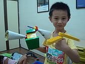 200909照片:DSC00151.JPG