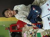 200912照片:IMG_3850.JPG