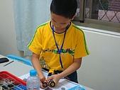 2009-夏令營-2:DSC09423.jpg