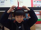 201002照片:DSC08025.JPG