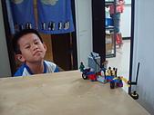 200910照片:DSC00756 (2).JPG
