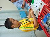 2009-夏令營-2:DSC09306.jpg