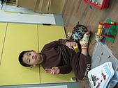 200912照片:IMG_3864.JPG