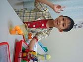 2009-夏令營-1:DSC09838.jpg