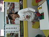 200912照片:IMG_3855.JPG