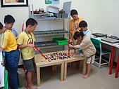 2009-夏令營-2:DSC09344.jpg