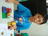 2009-夏令營-2:DSC09510.jpg
