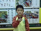 201003照片:DSC00443.JPG