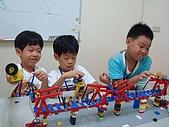 2008動力機械夏令營:DSC04899.jpg