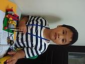 2009-夏令營-2:DSC09511.jpg