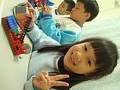 200912照片:DSC07412.JPG