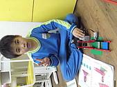 201003照片:DSC00427.JPG