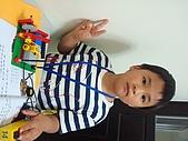 2009-夏令營-2:DSC09512.jpg