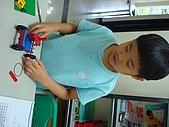 2009-夏令營-1:DSC09846.jpg