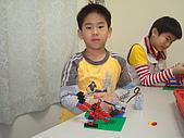 201003照片:DSC08256.JPG