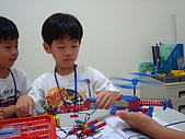 2008動力機械夏令營:DSC04904.jpg