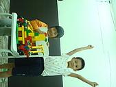 200910照片:DSC00451.JPG