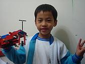 201003照片:DSC08207 (2).JPG