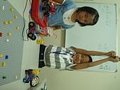 2009-夏令營-2:DSC09346 (2).jpg