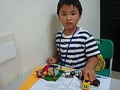 2009-夏令營-2:DSC09513.jpg