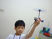2008動力機械夏令營:DSC04907.jpg