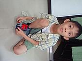 2009-夏令營-1:DSC09848.jpg