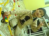 200912照片:DSC07403.JPG