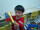 200909照片:DSC00162.JPG