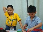 2009-夏令營-2:DSC09294.jpg