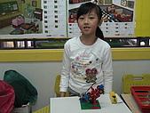 200912照片:IMG_3856.JPG