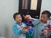 201003照片:DSC08259 (2).JPG