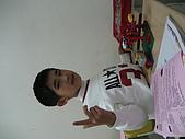 200912照片:IMG_3868.JPG