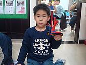 201002照片:DSC08022.JPG