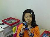 201003照片:DSC00445.JPG