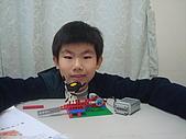 201003照片:DSC08166 (2).JPG