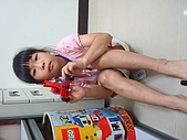 2009-夏令營-2:DSC09431.jpg
