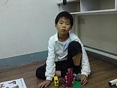 201003照片:DSC00450.JPG