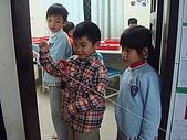 200912照片:DSC07602 (2).JPG