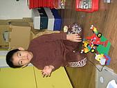 200912照片:IMG_3869.JPG