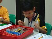 2009-夏令營-2:DSC09297.jpg