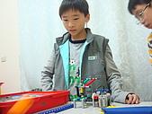 201001照片:DSC07712 (2).JPG