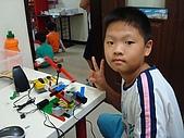 08-RL:DSC06696.jpg
