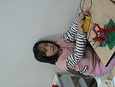 200912照片:IMG_3857.JPG
