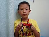 2009-夏令營-2:DSC09434.jpg