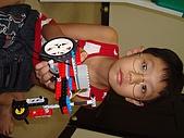 2009-夏令營-2:DSC09299 (2).jpg