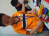 2009-夏令營-2:DSC09520.jpg
