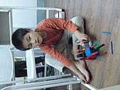 201003照片:DSC00430.JPG
