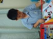 2009-夏令營-2:DSC09309.jpg