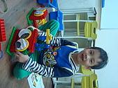 200912照片:DSC01203.JPG