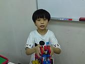 201003照片:DSC00446.JPG